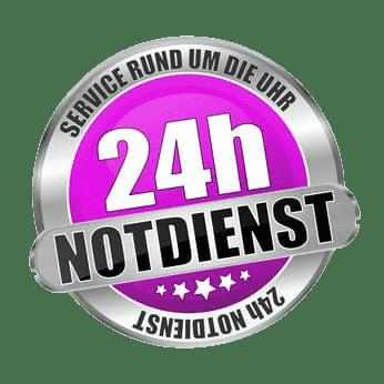 24h Notdienst Schlüsseldienst Stuttgart Rohracker